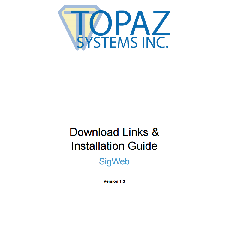 Topaz_Installation_Guide.PNG