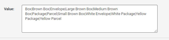 Package_details.PNG