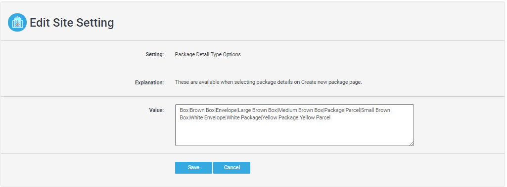 Package_details_option.PNG